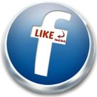 7 Ways to Get More Facebook Page Likes | Video Tips and Tech tips ~Monika McGillicuddy 603-944-9172 | Scoop.it