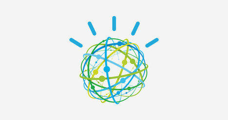 IBM's Watson Has a New Project: Fighting Cybercrime | L'Univers du Cloud Computing dans le Monde et Ailleurs | Scoop.it