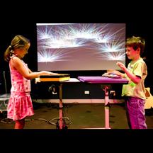Accessible Music Program | Arts Centre Melbourne | 408 Prof Context | Scoop.it