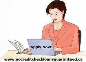 No Credit Check Loans: Quick Support of Money without Credit Checks | No Credit Check Loans | Scoop.it