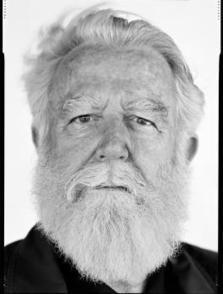 James Turrell is a Genius | Cotemporary Art and Culture | Scoop.it