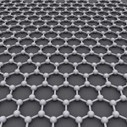 Next Generation Solar Cells Made From Graphene -- One Photon Can Be Converted Into Multiple Electrons | Amazing Science | Scoop.it