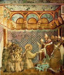Inocencio       Cruzadas medievales   Scoop.it