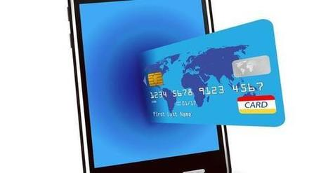 Aux US, l'achat en ligne est stimulé par le mobile | Mobile & Magasins | Scoop.it