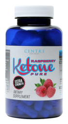 Boost Metabolism With Raspberry Ketone Pure Capsules | Health | Scoop.it