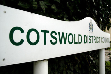 Cotswold District Council pledges to keep collecting food waste on a weekly basis - Gloucestershire Echo   Biogas, Compost and Organic Treamtent   Scoop.it