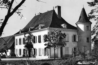 Découverte d'archives: (2) mariage secret et querelles de famille ~ Généalogie & histoires en Dauphiné | GenealoNet | Scoop.it