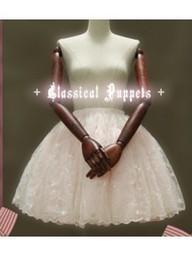 Beautiful Lolita Accessories for Woman   Lolita Dress   Scoop.it