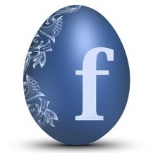 Buy Facebook Likes - Buy Fans and Likes   Tattoo designs   Scoop.it