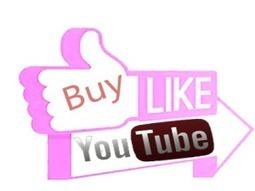 Importance of buying youtube like | reputation management | Scoop.it