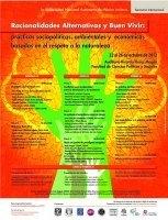 """México / UNAM / Seminario Internacional """"Racionalidades Alternativas y BuenVivir""""   MOVUS   Scoop.it"""