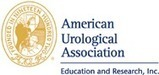 AUA 2013 Abstract 80: Radical Prostatectomy (RP) Prevents Age-Dependent Progression of Lower Urinary Tract Symptoms (LUTS) | CANCER NEWS | Scoop.it