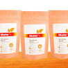 MateFit Metabolic Boost