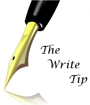 THE WRITE TIP | How to Use Google Drive with Scrivener in Your Writing Critique Group | Science Fiction and Fantasy: Reading, Writing, Publishing | Scoop.it
