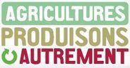Ogm - Les brevets de Monsanto devant la justice américaine | Questions de développement ... | Scoop.it