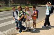 Παιδιά - Ευρωπαϊκή Επιτροπή | ΜΕΣΑ ΜΑΖΙΚΗΣ ΜΕΤΑΦΟΡΑΣ | Scoop.it