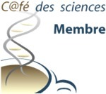 The end… | le Bloug | C@fé des Sciences | Scoop.it