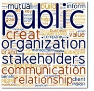 Public Relations redefined | Linked in Groups @ Online Internet ... | Public relations trends | Scoop.it