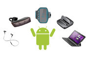 The 15 Best Android Accessories | Digital-News on Scoop.it today | Scoop.it