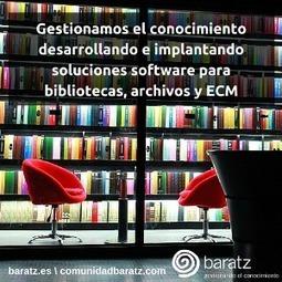 Índice de citas: evaluación de la investigación - Infotecarios | Educacion, ecologia y TIC | Scoop.it