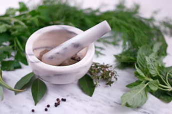 Know About Naturopathy   Thesi skin   Scoop.it
