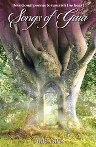 Songs of Gaia by Julie Tara   Gaia   Scoop.it