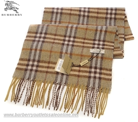 Burberry Classic Wool Scarf 033 | Burberry Oultet | Scoop.it