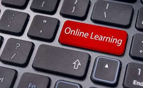 Massive open online courses haven't lived up to the hopes and the hype, professors say   Instructional Design meets Content Curation   Scoop.it
