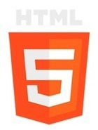 WiMi5 - Online game editor | Robotics and GBL Biosphere | Scoop.it