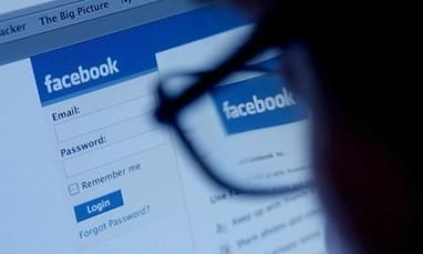 El 43% de las páginas de Facebook se promocionan con publicidad de pago | Uso inteligente de las herramientas TIC | Scoop.it