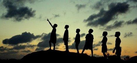 How Great Leaders Build Loyalty | Surviving Leadership Chaos | Scoop.it