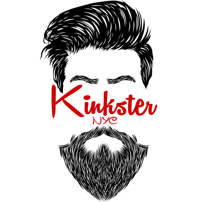 Kinkster Brands NYC, New Gay Owned Company Established in New York City
