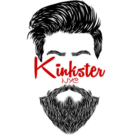 Kinkster Brands NYC, New Gay Owned Company Established in New York City | LGBT Online Media, Marketing and Advertising | Scoop.it