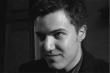 grosse ITW de Maxime Valette fondateur de VDM | Ambiance communauté & social media | Scoop.it