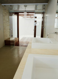 Common Mistakes to Avoid When Remodeling Your Bathroom | C E Fultons Professional Remodeling | Scoop.it