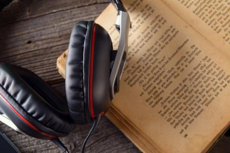 ¿Influye el formato digital en la comprensión lectora?   HERRAMIENTAS TIC´S EN EDUCACIÓN   Scoop.it