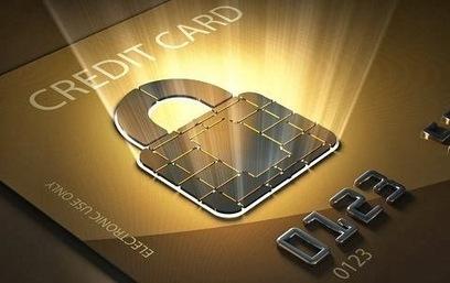 C'est pas mon idée !: Quand le mobile télécommande la carte bancaire | Banking The Future | Scoop.it
