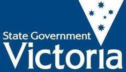 Value of tourism to Victoria's regions   Australian Tourism Export Council   Scoop.it