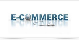 Previsioni E-commerce 2013 | Market(ing) Platz | Scoop.it