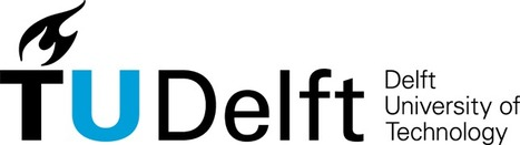 Netherlands : 4-year PhD position in Computer Science at Delft University of Technology - Scholarships-Links.com | PhD, Masters and Bachelors Scholarships | Scoop.it