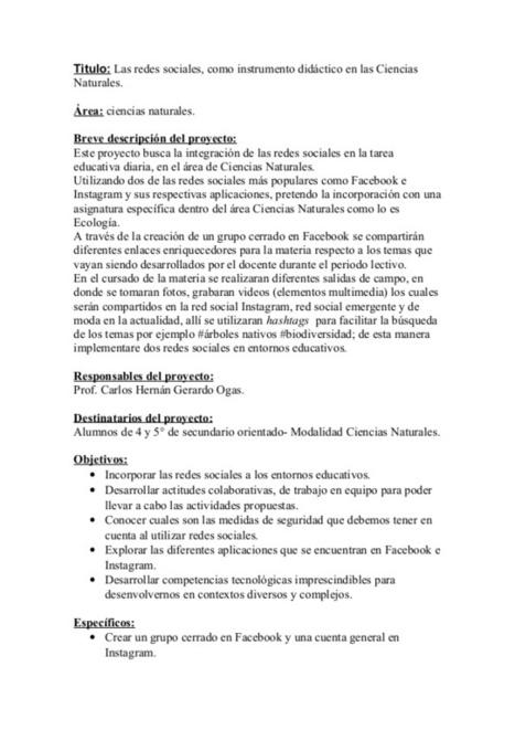 slide-1-638.jpg (638x903 pixels) | Ciencias Naturales y las Redes Sociales | Scoop.it