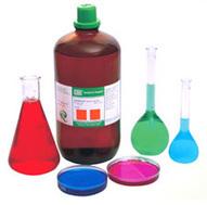 Active Pharma Ingredients – Used in Pharmaceutical Field   CDH Fine Chemicals   Scoop.it