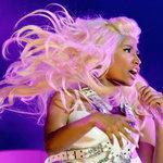 Nicki Minaj Crashes Hip-Hop's Boys Club | Being a woman | Scoop.it