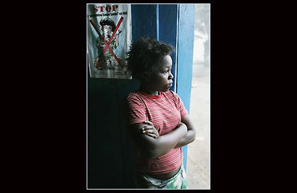 1. Journée Mondiale droits des enfants : Sécurité, bien-être et accès à l'école | 7 milliards de voisins | Scoop.it