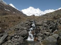 Annapurna Sanctuary Trek Package- 10 days- Annapurna Sanctuary Trek review in Nepal | Nepal Trekking,Hiking in Nepal | Scoop.it