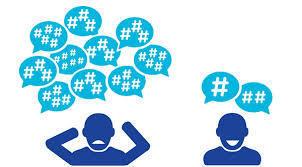 Tagempleo, una iniciativa española para buscar trabajo basado en Twitter | Madres de Día Pamplona | Scoop.it