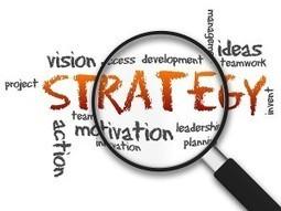 Website Plan – Part 3, Content Strategy | Web Design | Scoop.it