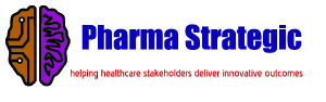 Pharma Strategic