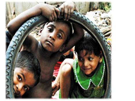 eLearning Initiatives For Underprivileged : slideshare | education | Scoop.it