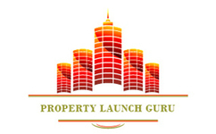 Latest Property Launches For Both Residential & Commercial | davidburns9 | Scoop.it